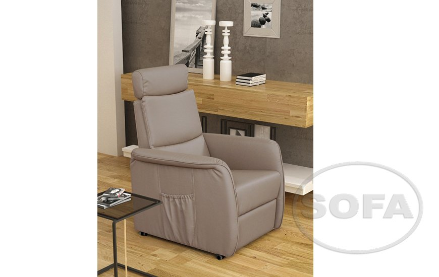 fotel marco tv relax salon meblowy sofa. Black Bedroom Furniture Sets. Home Design Ideas