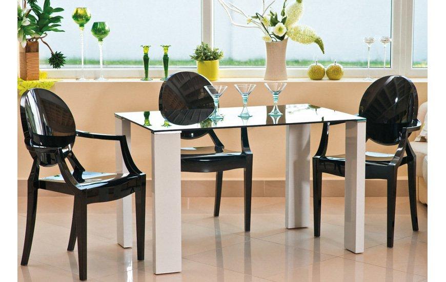 Альбом1 - Фотогалерея - Интернет магазин столов и стульев Оримэкс