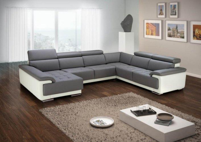 narożnik paris salon meblowy sofa