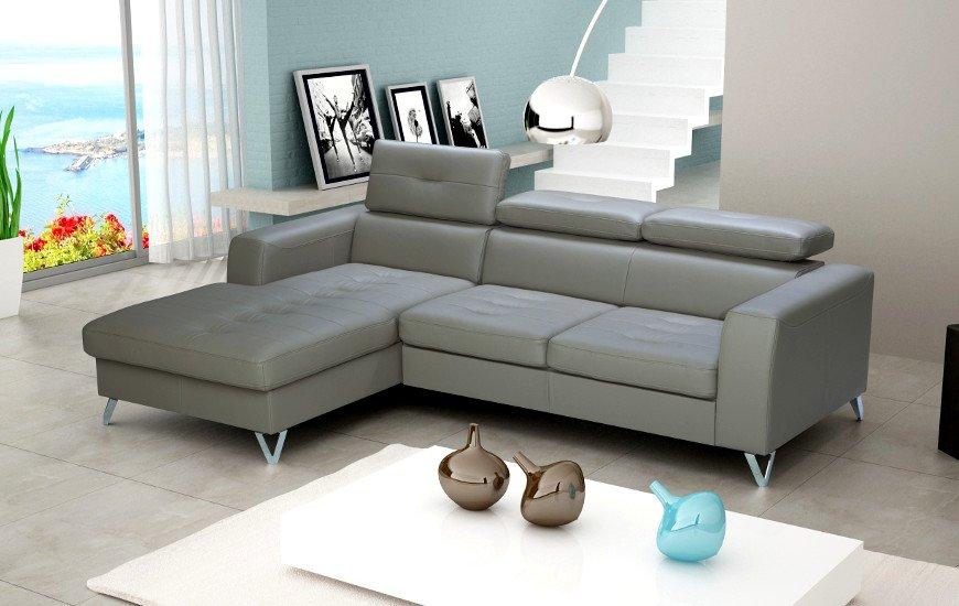 narożnik rio salon meblowy sofa