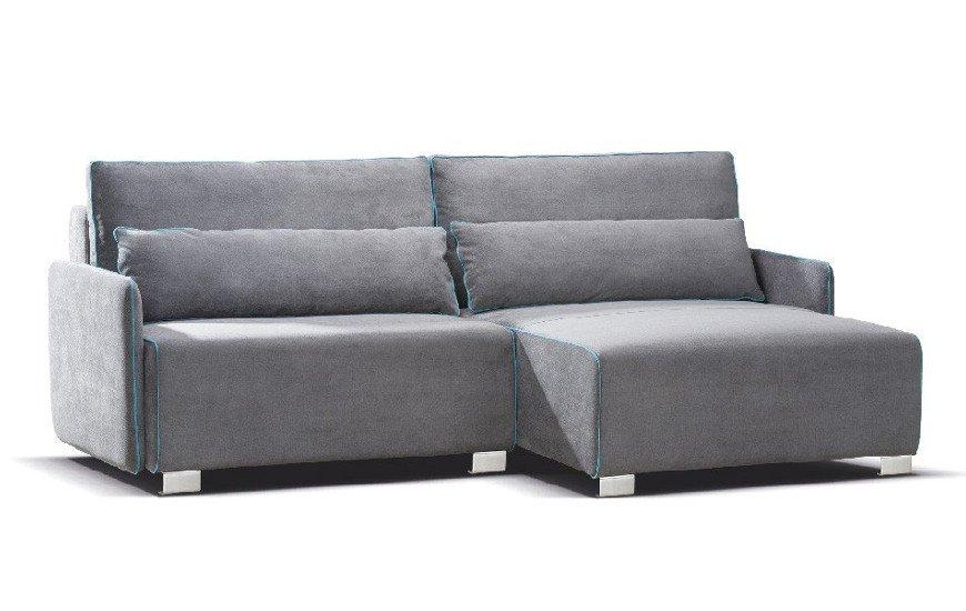 Addition Ashley Furniture Empire Espresso Sofa Cupholder Console 5ft