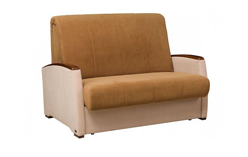 sofa tuli 03 salon meblowy sofa
