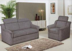 Komplety Wypoczynkowe Salon Meblowy Sofa