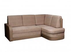 Narożniki Z Funkcją Spania Salon Meblowy Sofa