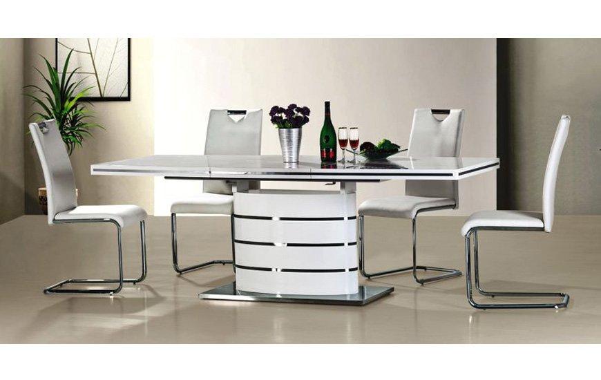 Stół Fano - Salon Meblowy SOFA