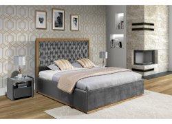 Strona Główna Salon Meblowy Sofa