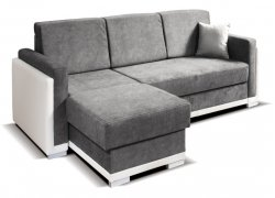 Narożniki Salon Meblowy Sofa